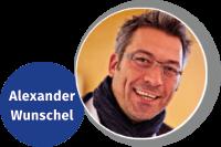 Alexander Wunschel