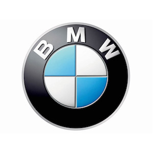 Preisträger 2010 – BMW AG