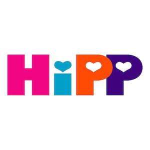 Preisträger 2004 – HIPP