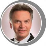 Johannes Spannagl Vizepräsident