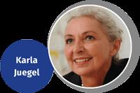 Karla Juegel