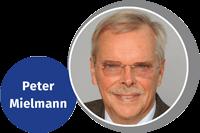 Dr. Peter Mielmann