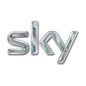 Preisträger 2013 – Sky Deutschland